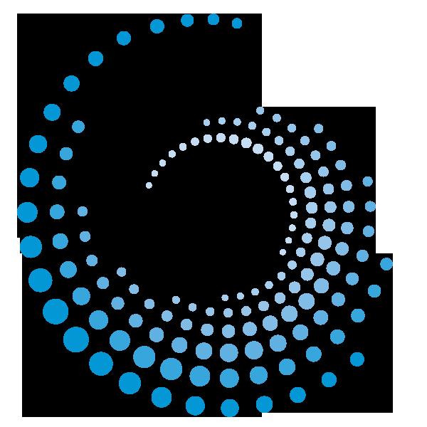 Lazarex icon