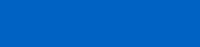 Amgen Logo Blue