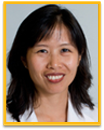 Dr. Beverly Moy, MD, MPH