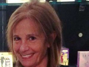 Cynthia Shahian Bussey
