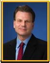 Dr. Frank Crnkovich