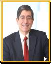 Kenny J. Simansky, PhD