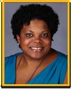 Marya L. Shegog, PhD, MPH, CHES: Secretary