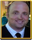 Ryan Noonan: Patient Intake Assistant