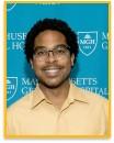 Jonathan Jackson, PhD