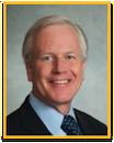 Robert G. Johnson, Jr. MD PhD, Chief Medical Officer