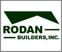 Rodan Builders Inc