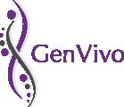 GenVivo