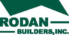 Rodan Builders