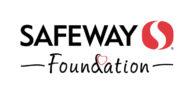 SWY UPDATED Banner FoundationLogo Horz CMYK BLK e1518670704590