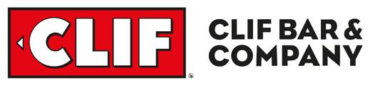 clif bar company logo