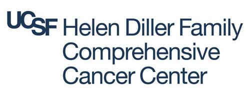 UCSF Helen Diller