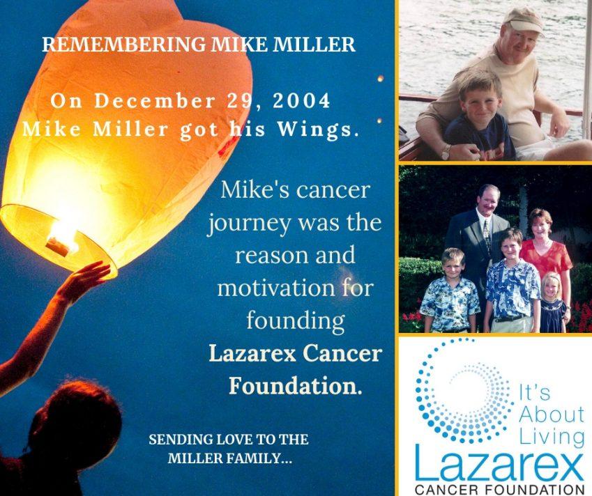 Mike Miller e1577750560270