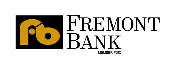 Fremont Bank stack cmyk FDIC
