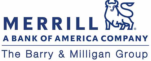 Merrill Barry Milligan