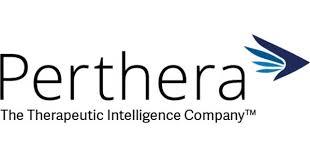 Perthera logo web