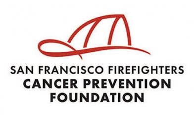 SFFCPF