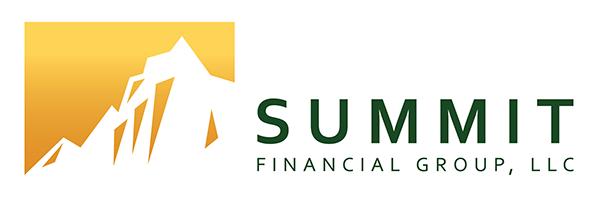 SFG logo horz