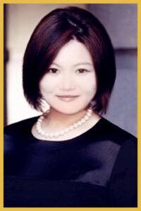 Darlene Chiang Frame 1