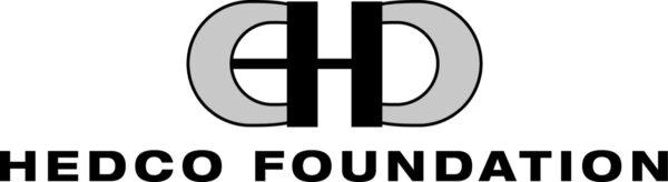 Hedco Foundation logo e1610052359451