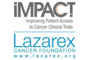 2021 IMPACT logo