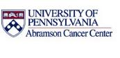 Penn Abramson