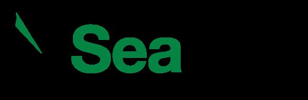 Seagen Logo RGB e1620683146717