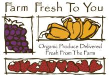 FarmFreshtoYou logo e1626125429650